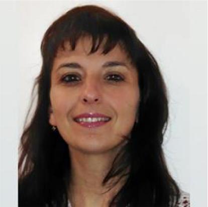 Irène Marty-Potel