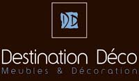 DESTINATION DECO