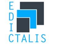 EDICTALIS