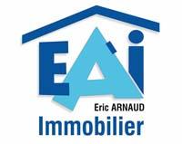 Logo EAI