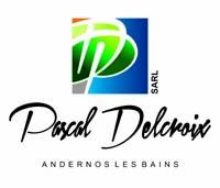 Pascal Delcroix SARL