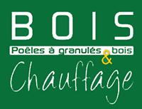 logo-bois&chauffage