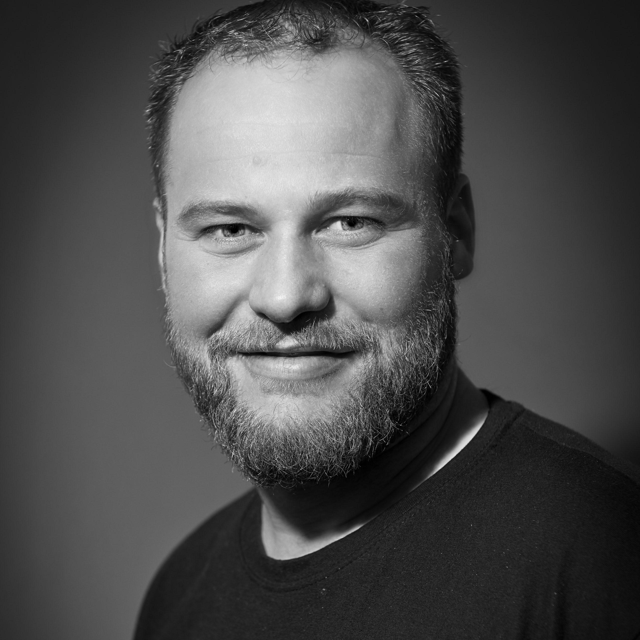 Dimitri Lemarie