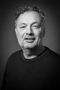 Emmanuel GAUTHIER