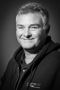 Olivier Ladrat
