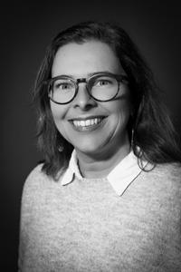 Valérie Manaut