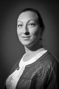 Aurore Damiguon