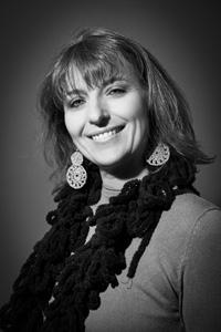 Irène Martí-Potel